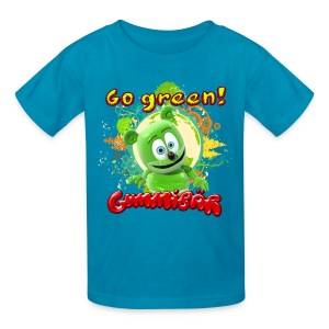 Kids' T-Shirt