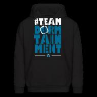 Hoodies ~ Men's Hoodie ~ Team DT Hoodie