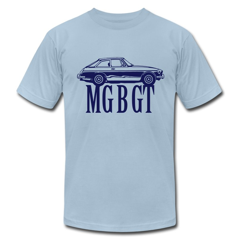 Online Regalia Shopping. Welcome to the MG Owners' Club online Shop. Within the MG Owners Club Shop website you will find a fantastic range of merchandise to suit all tastes. Whether it is a treat for you or a friend or even your MG we are confident that you will be satisfied with the top quality items that we have available and we trust will.