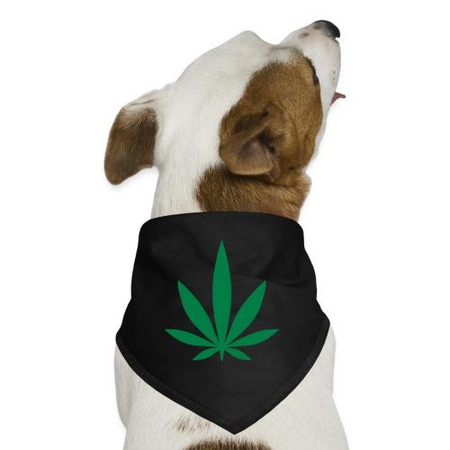 Doggy Bandana! - Dog Bandana