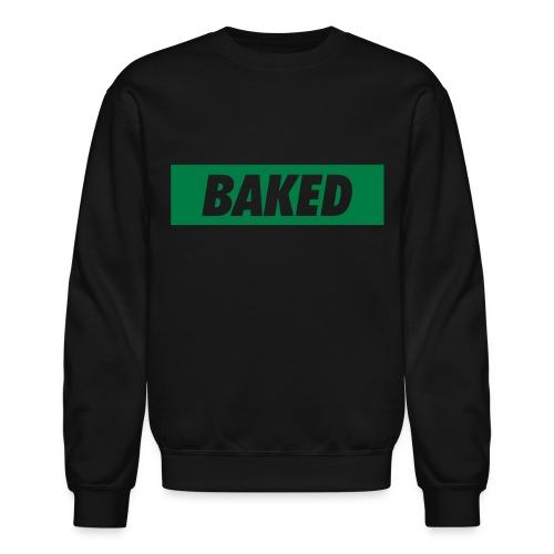 420 Sweater - Crewneck Sweatshirt