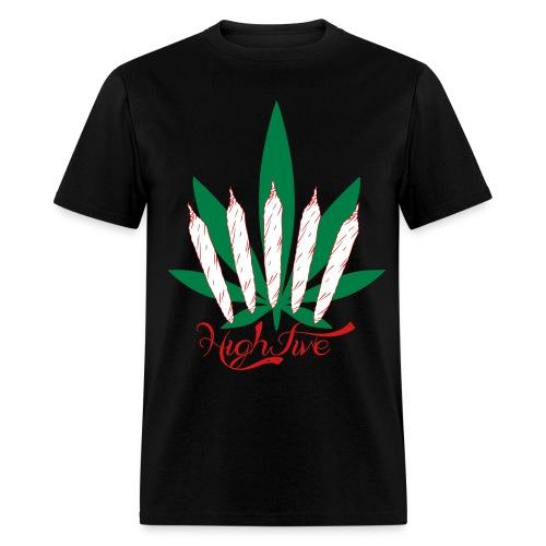 RayD - Men's T-Shirt