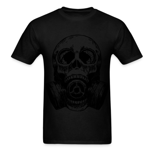 JaimExtreme 5# - Men's T-Shirt
