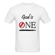 T-Shirts ~ Men's T-Shirt ~ Article 12410927