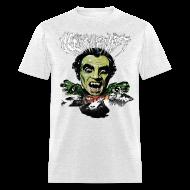 T-Shirts ~ Men's T-Shirt ~ YORBA