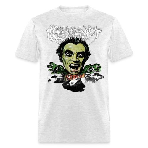 YORBA - Men's T-Shirt