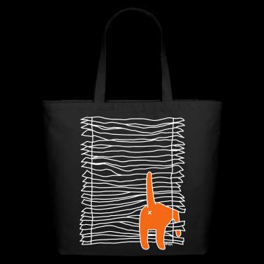 Window Cat Cat Versus Humans mp Bags
