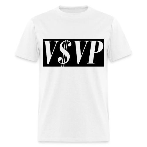 A$AP Life. - Men's T-Shirt