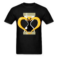 T-Shirts ~ Men's T-Shirt ~ Golden Apple