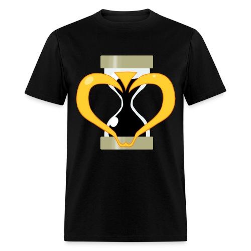 Golden Apple - Men's T-Shirt
