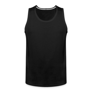 squid men's premium tank