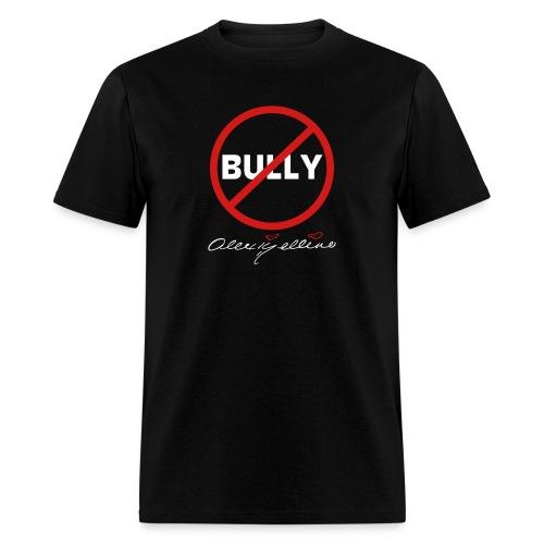 Anti-Bully by Alexis Bellino - Men's T-Shirt