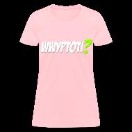 Women's T-Shirts ~ Women's T-Shirt ~ Article 12441210
