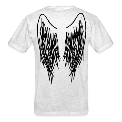 Men's Archangel T-Shirt - Men's T-Shirt