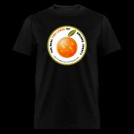 T-Shirts ~ Men's T-Shirt ~ Article 12446751
