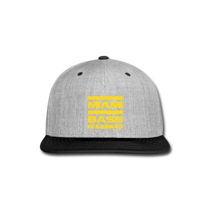 Lakeshow Snapback - Snap-back Baseball Cap