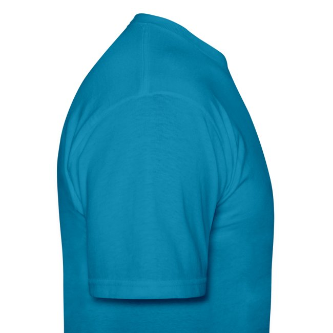 Sp00n and The Blue Dye