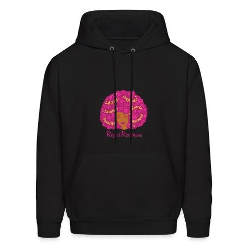 Regal Sweatshirt  - Men's Hoodie