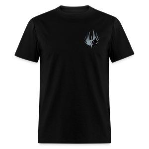 Galactic Tee-Customizable! - Men's T-Shirt