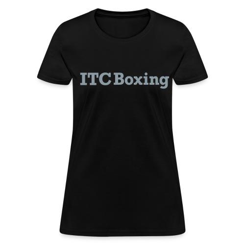 Women's Classic T - Women's T-Shirt