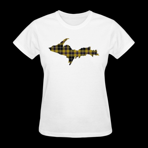 Cornish U.P. - Women's T-Shirt
