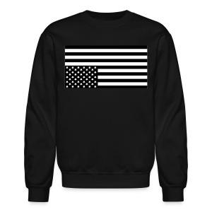 PROGRE$$ Sweatshirt - Crewneck Sweatshirt