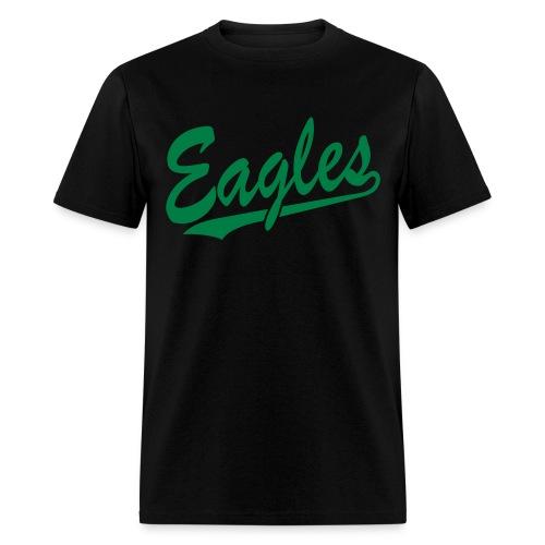 Jaccpot - Men's T-Shirt
