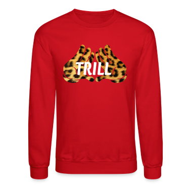 mickeys hand trill Long Sleeve Shirts
