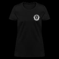 T-Shirts ~ Women's T-Shirt ~ Women's GTW Mine Exploration Team  T-Shirt