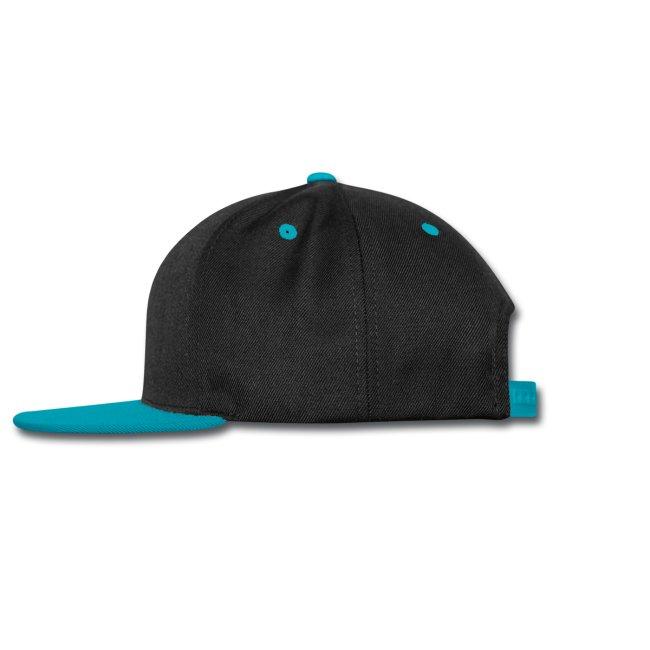 RangerBoard Hat - Teal