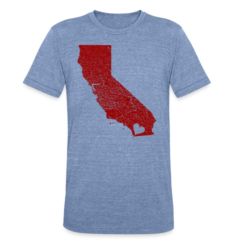 California heart clothing apparel t shirts tees t shirt for Shirt printing san diego