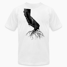 California Roots Shirt Diego T-Shirts