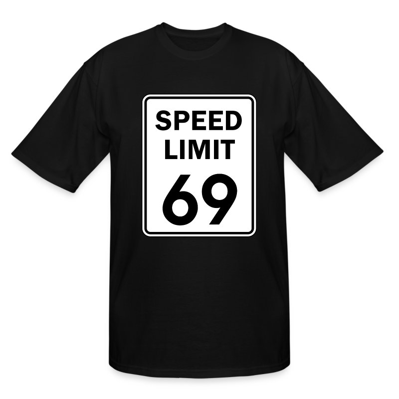 T shirt screwface for Simply for sports brand t shirts