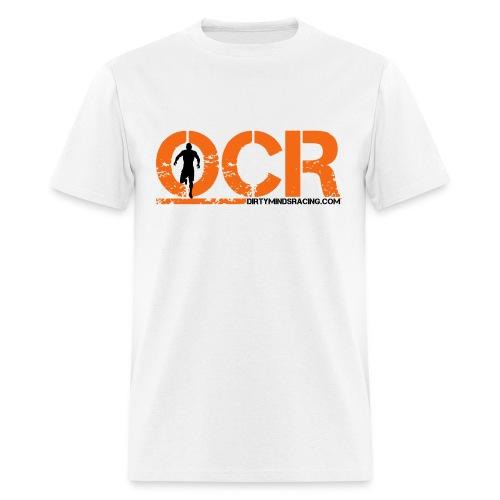 OCR T-Shirt - Men's T-Shirt