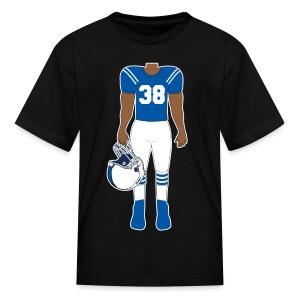 38 - Kids' T-Shirt