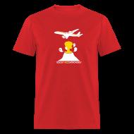 T-Shirts ~