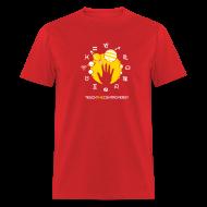 T-Shirts ~ Men's T-Shirt ~ Astrology [astrology]