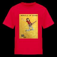 Kids' Shirts ~ Kids' T-Shirt ~ Kids MOS Tee