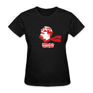 T-Shirts ~ Women's T-Shirt ~ [copilot]
