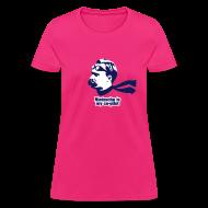 T-Shirts ~ Women's T-Shirt ~ [copilot]