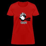 Women's T-Shirts ~ Women's T-Shirt ~ [copilot]