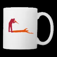 Mugs & Drinkware ~ Coffee/Tea Mug ~ [shadowhostage]