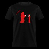 T-Shirts ~ Men's T-Shirt ~ [billy]