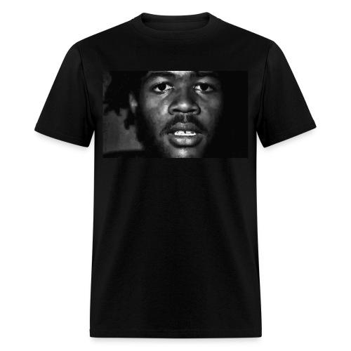 Long Live Steelo - Men's T-Shirt