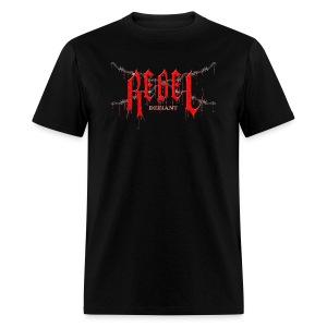 Sherlokk Shirt - Men's T-Shirt