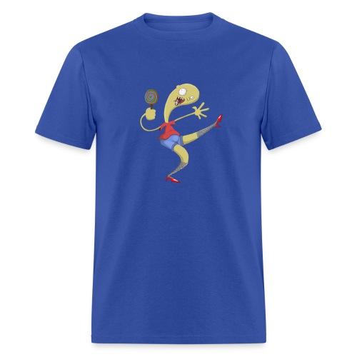 HappyGuy - Men's T-Shirt