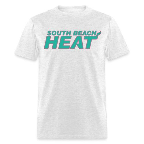 South Beach T-Shirt - Men's T-Shirt