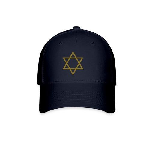 Jewish Pride - Baseball Cap