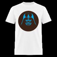 T-Shirts ~ Men's T-Shirt ~ Grand Father