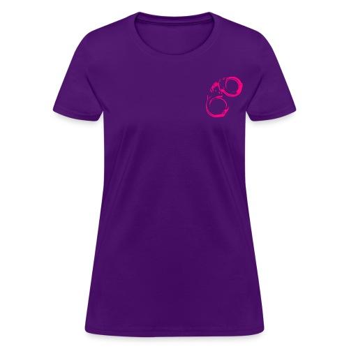 New Boyfriend  - Women's T-Shirt